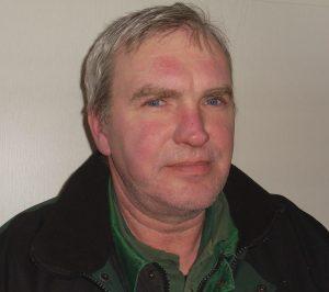 Reinhard Wlochowitz
